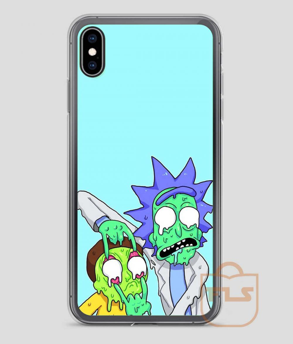 Pin on Custom iPhone Cases