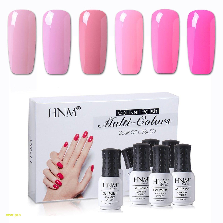 Awesome Gel Nail Led Light- | Nail Art Shop | Gel nail polish colors ...