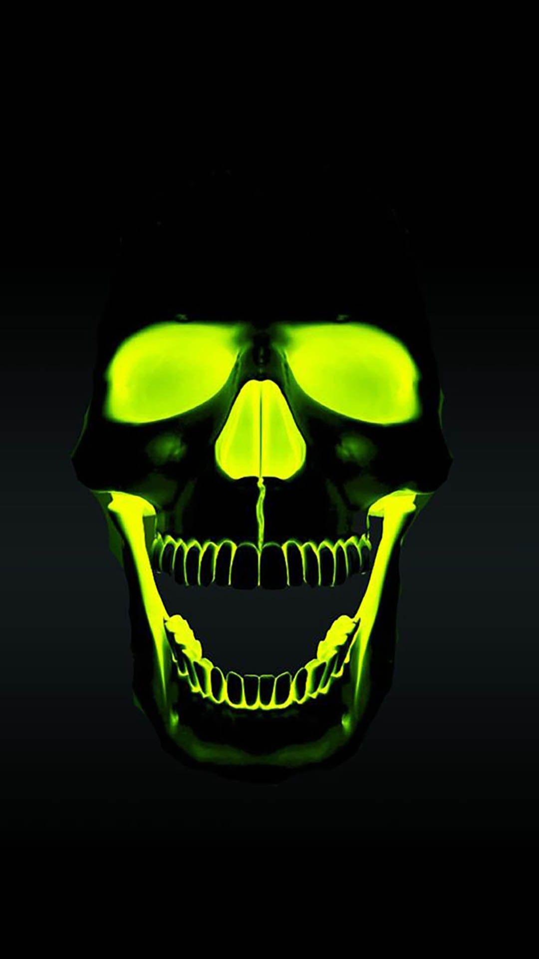 Lyubov 2018 Pinterest Tendencies Tshirt Warhol Skull Hitam S Wallpaper Cool Mobile Pictures And Bones