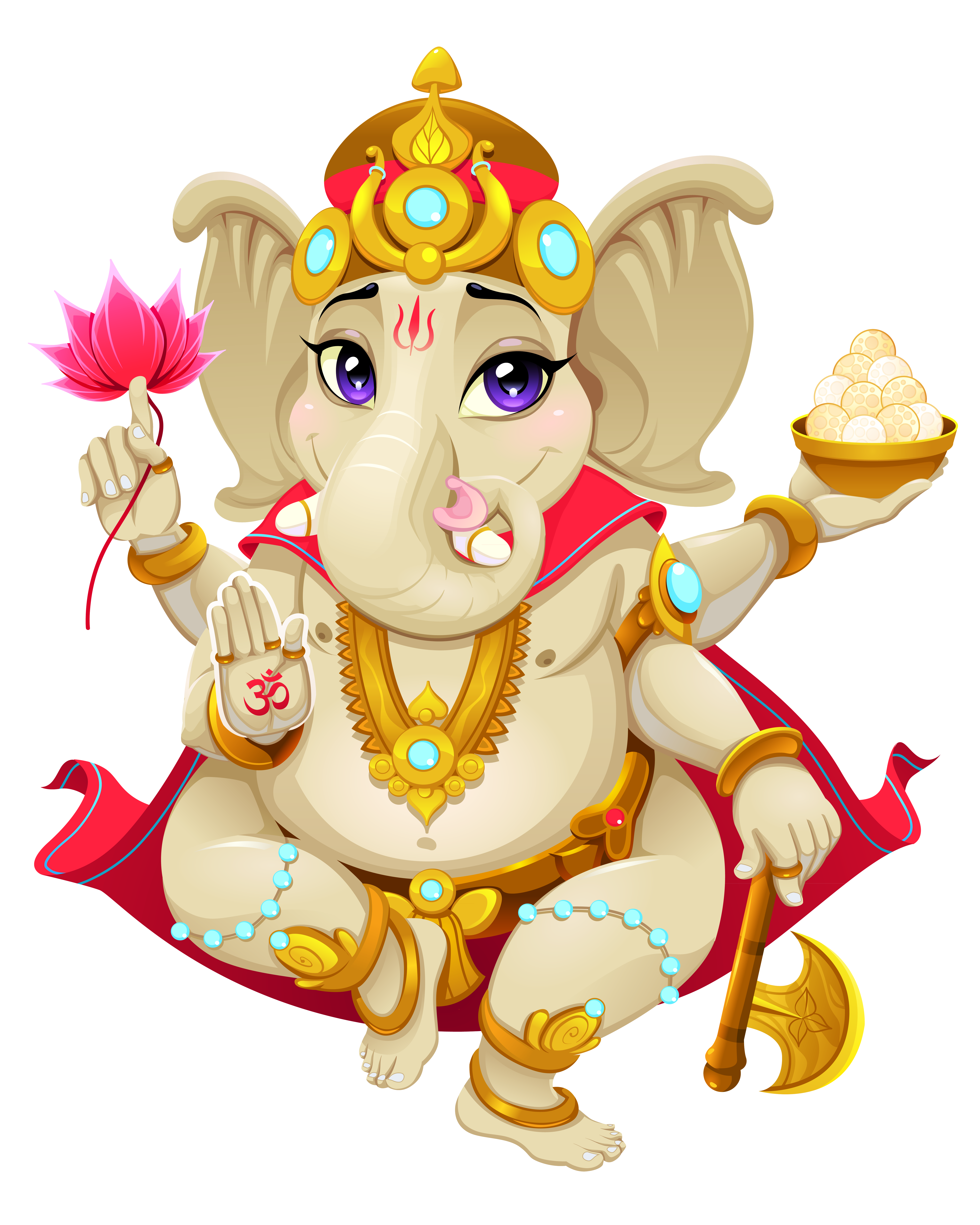 Weddingposters In Nbspthis Website Is For Sale Nbspcloud Server Monitoring Resources And Information Cartoon Illustration Ganesh Ganesha