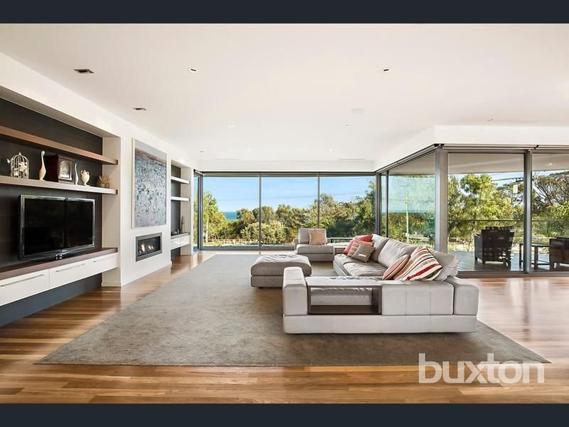 46 beach road mentone vic 3194 house for sale 124114330 realestate com