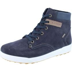 Photo of Lowa Dublin Iii Gtx Qc Navy Lowa