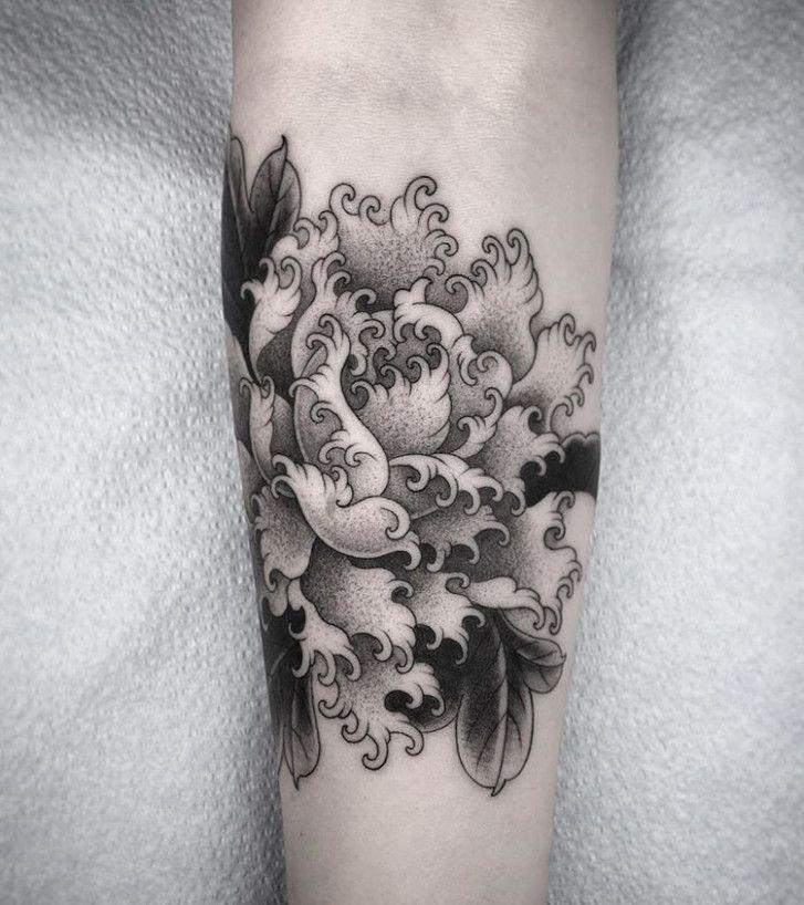 , The Cheapest Way To Earn Your Free Ticket To Black Lotus Tattoo San Diego | black lotus tatt…, My Tattoo Blog 2020, My Tattoo Blog 2020