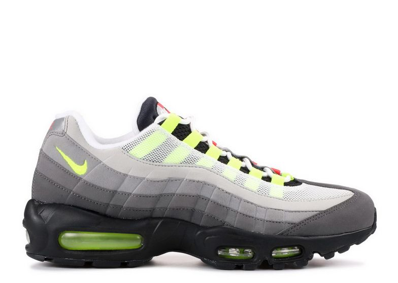 nike air max 95 promotion