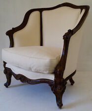 French Antique Chairs Ebay
