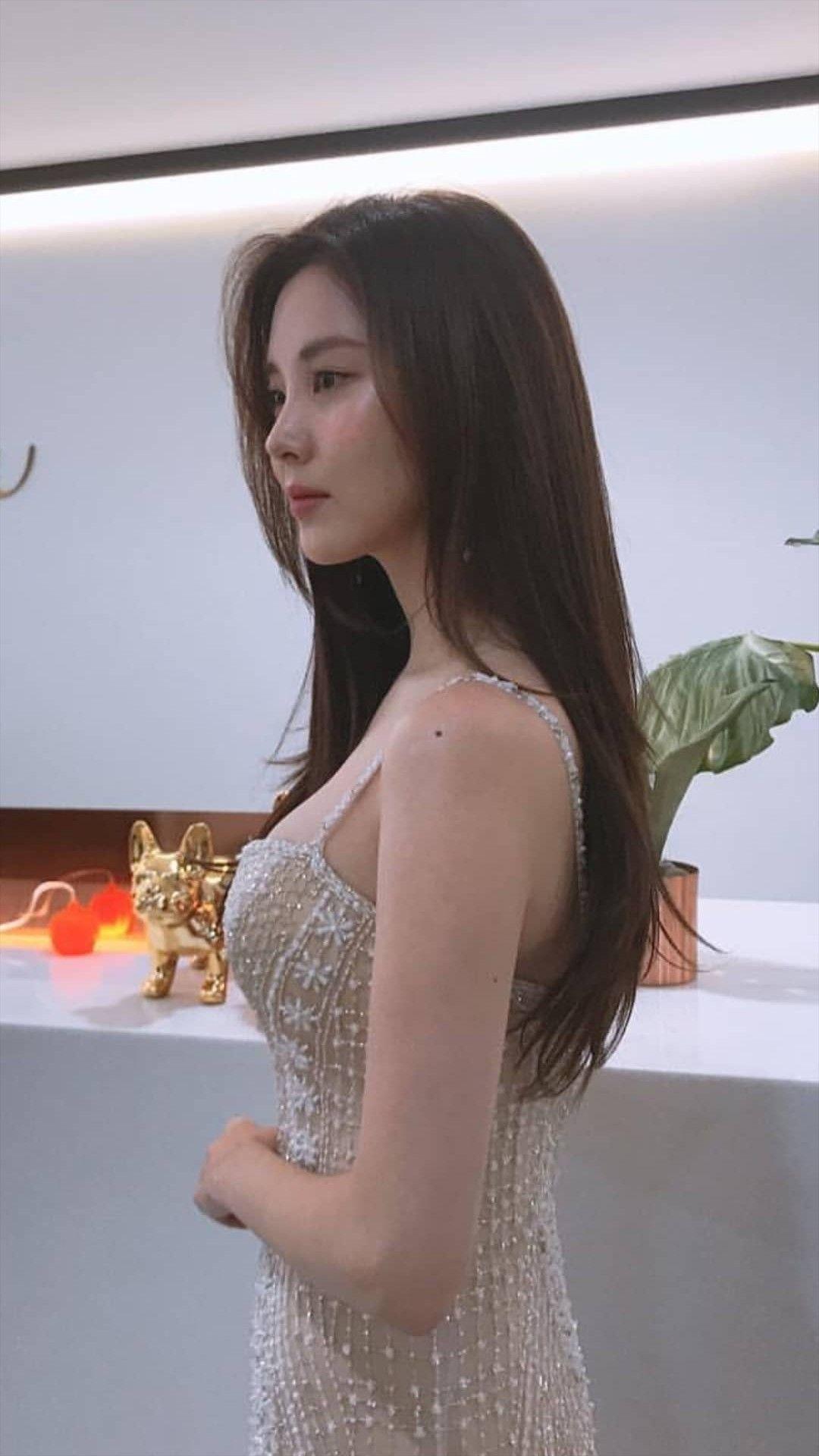 Pin by Kpop Kdrama on Korean Drama Lace weddings