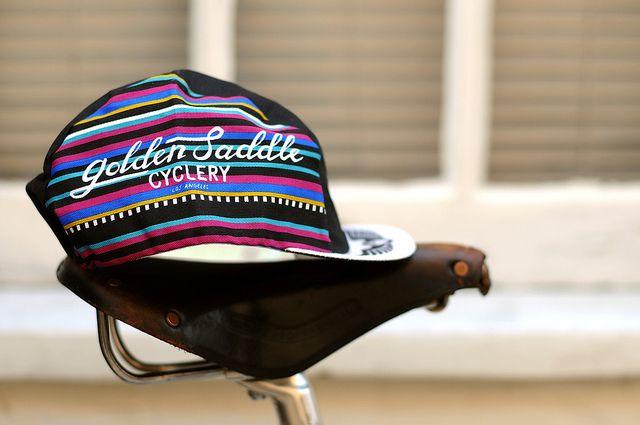 Golden Saddle Cyclery and Intelligentsia | BIKE | Cycling