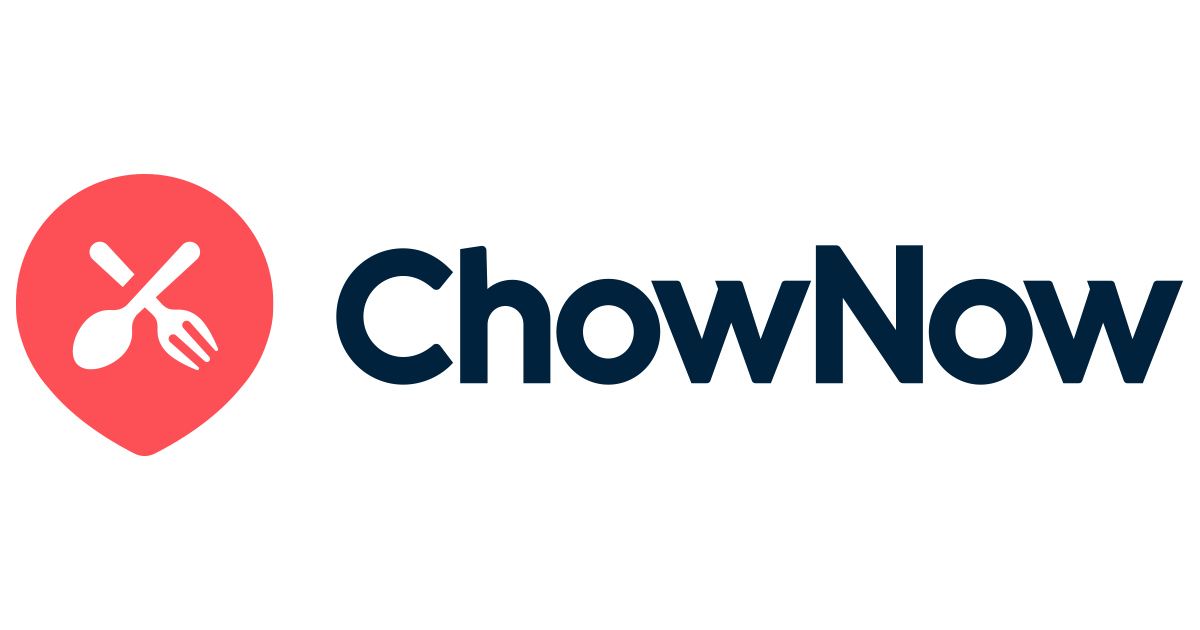 chownow promo code reddit chownow promo code march 2019 chownow
