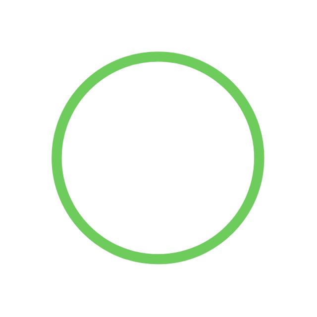 Transparent Background Circle Gif All One Free Dawnload Com Google Search Transparent Background Gaming Logos Nintendo Wii Logo