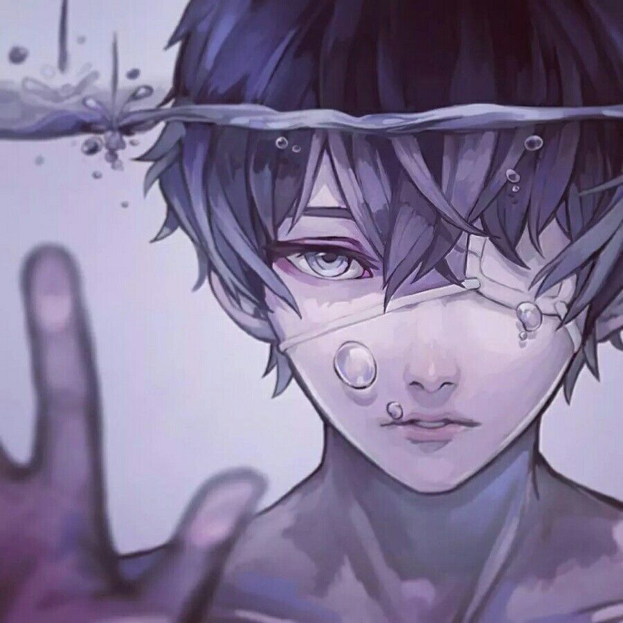 I Do Not Believe In Stability Everything Is Shaken Morality And Human Rules Even The Mountains Are Capable Anime Anime Drawings Tokyo Ghoul