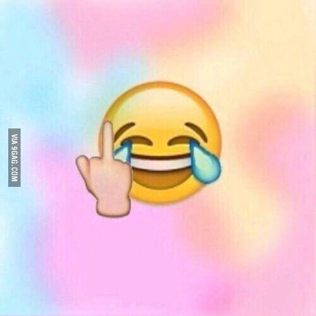 I Need This Emoji It S So Majestic Cute Emoji Wallpaper Emoji Wallpaper Iphone Emoji Wallpaper