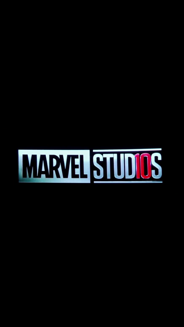 30 2k Vind Ik Leuks 95 Reacties Doctor Who Tearsinthetardis Op Instagram Some Animated Movie Marvel Studios Logo Marvel Comics Wallpaper Marvel Studios