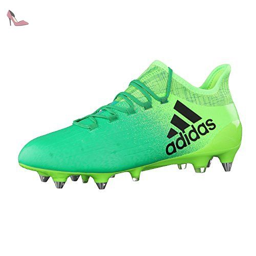 chaussures adidas foot homme