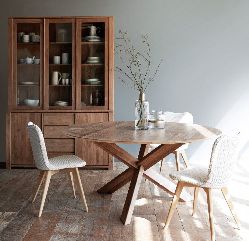 Ideas Of Round Dining Table For 4 In 2020 Round Dining Table
