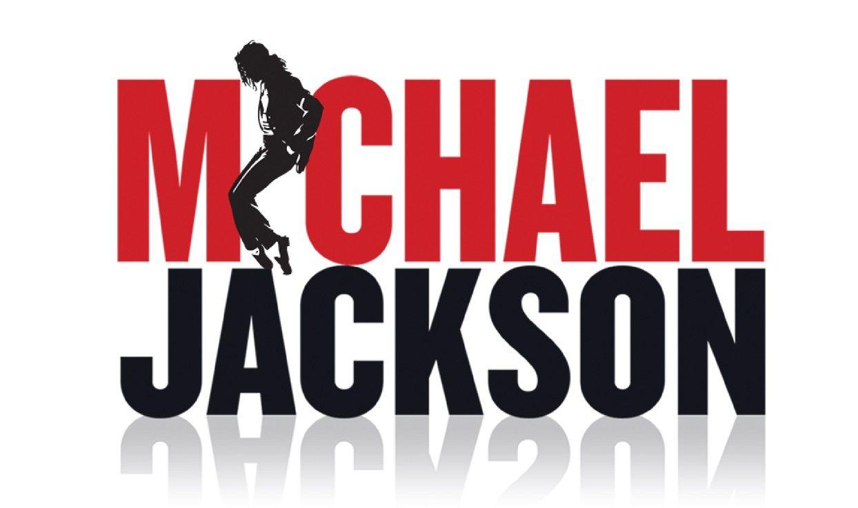 Michael Jackson Michael Jackson Dance Michael Jackson Mickel Jackson