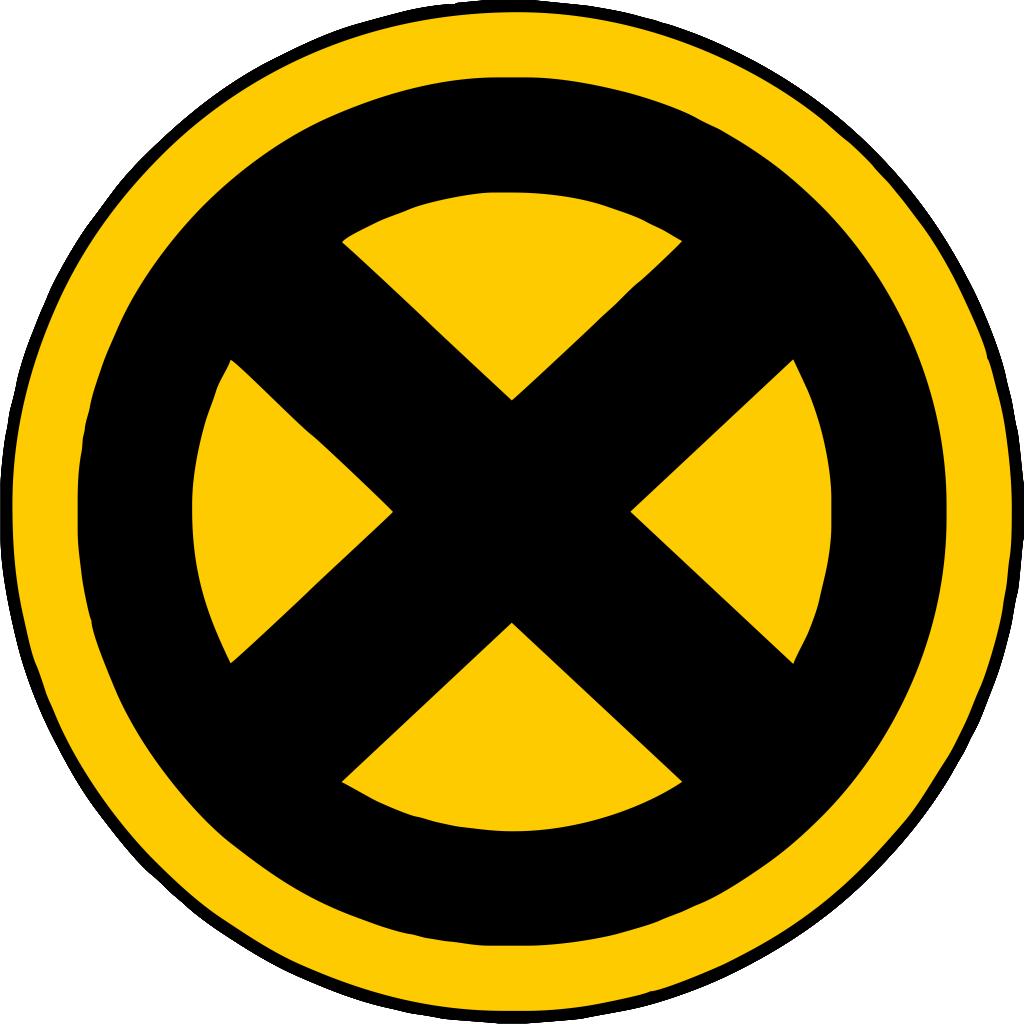 Pin By Oxckar Juarez On Logos Marvel Logo X Men Avengers Comic Books