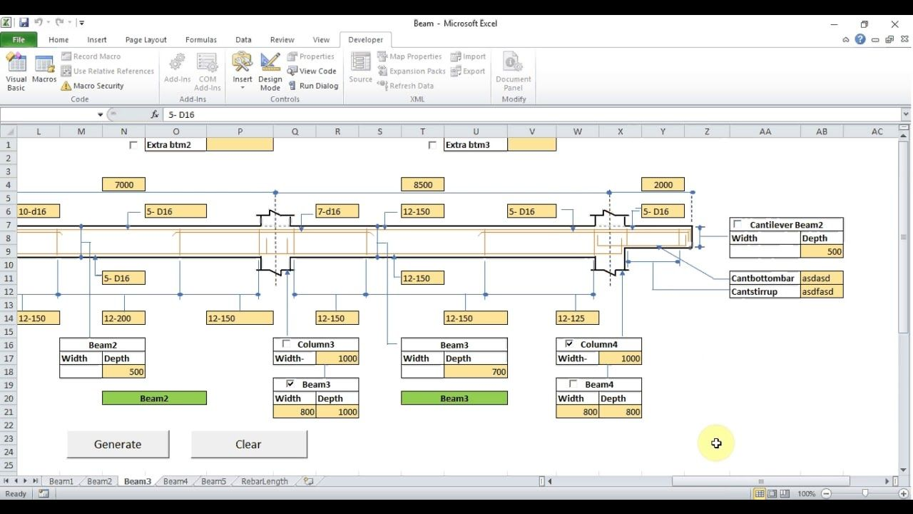 Nice autocad autolisp code that can make your life easy have