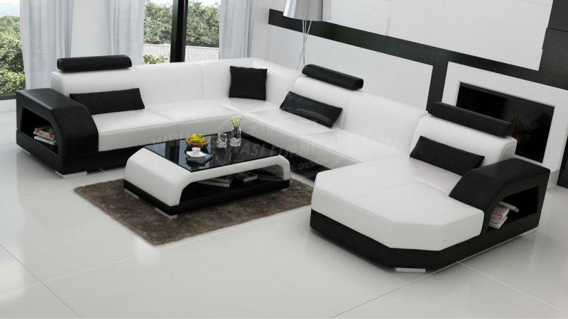 Outstanding Modular Sofa Set In 2019 Sofa Design Sofa Set Sofa Creativecarmelina Interior Chair Design Creativecarmelinacom