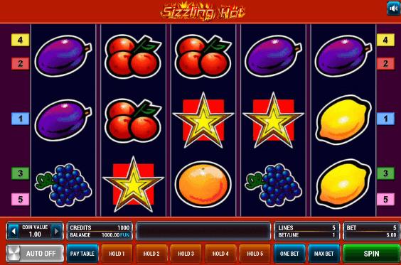 автоматы бесплатно максбет онлайн игровые