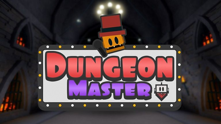 Dungeon Master Roblox My Favourite Roblox Games Games - team infected roblox