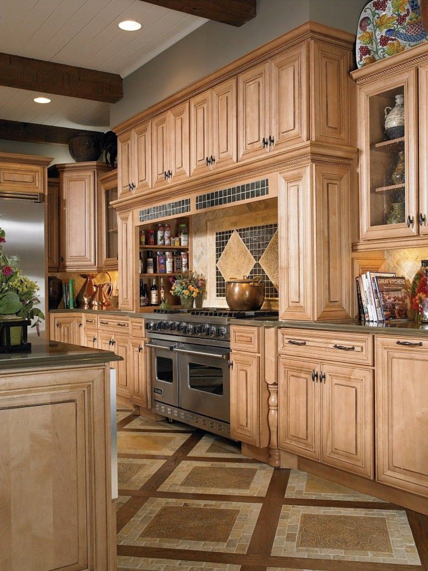 Best Of Home Depot Thomasville Kitchen Review