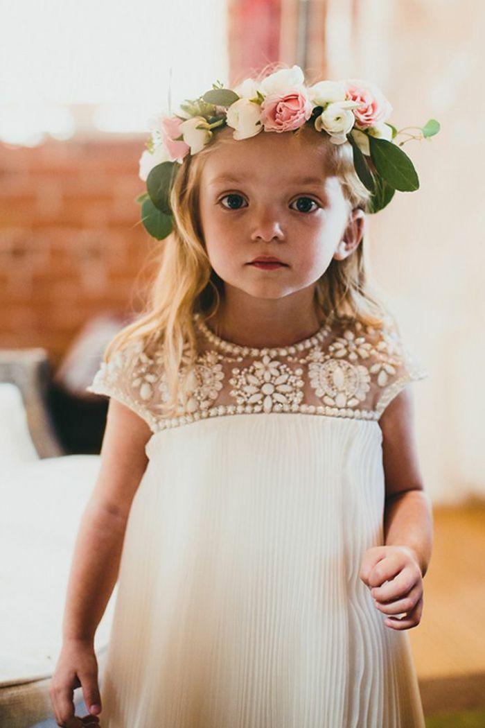 La robe de demoiselle d'honneur choisir la meilleur