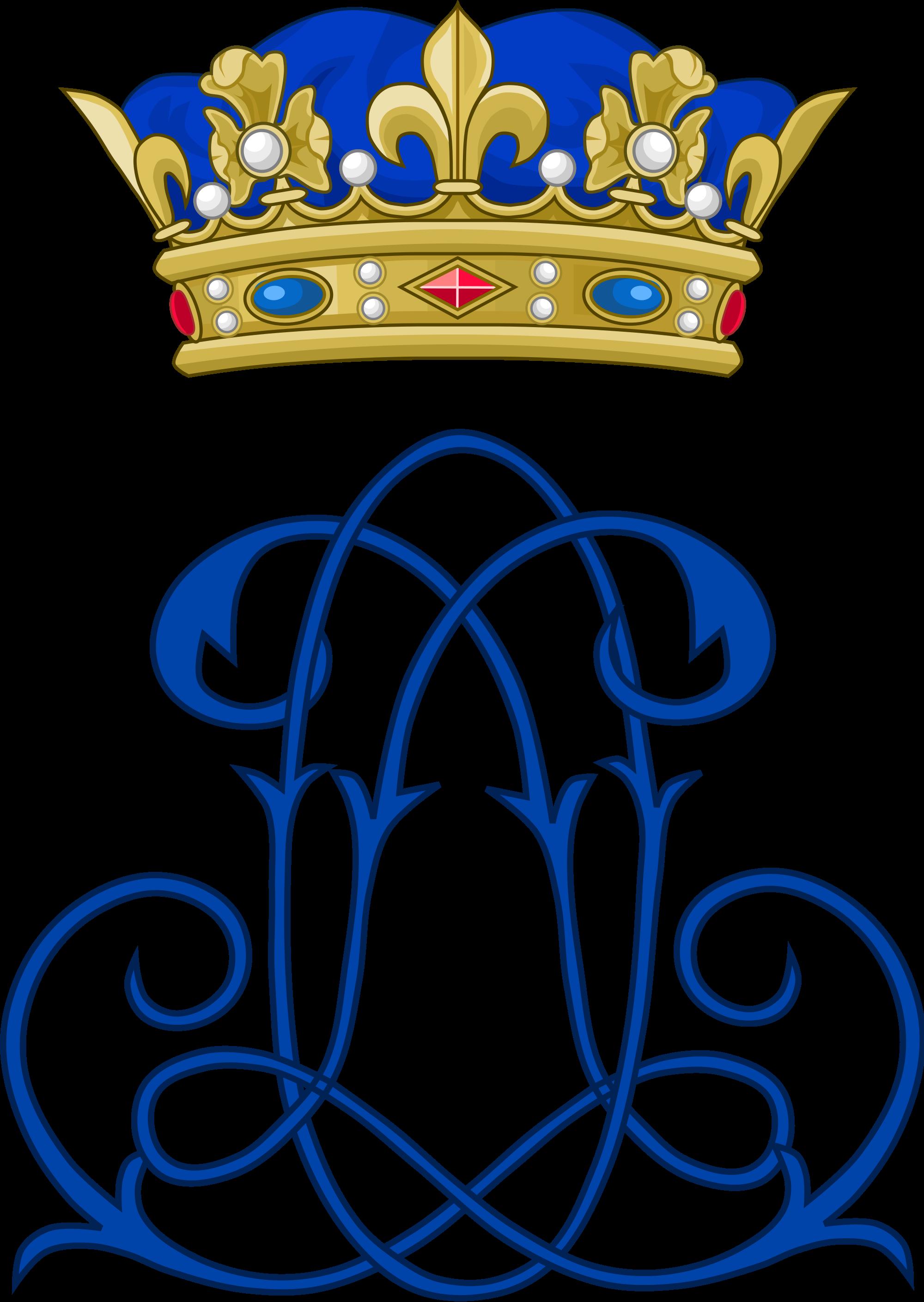Louis of Orléans, Duke of Nemours
