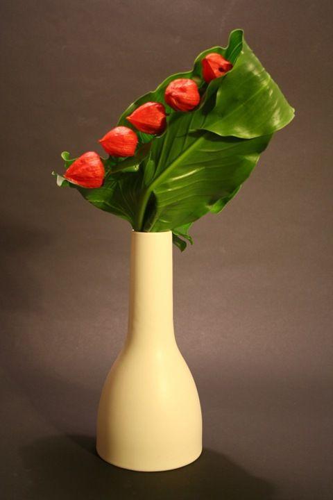 chinese lantern plant decoration | Thanksgiving chinese ...