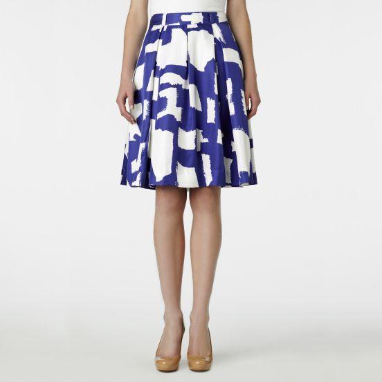 kate spade | jolie skirt - my kind of skirt :)