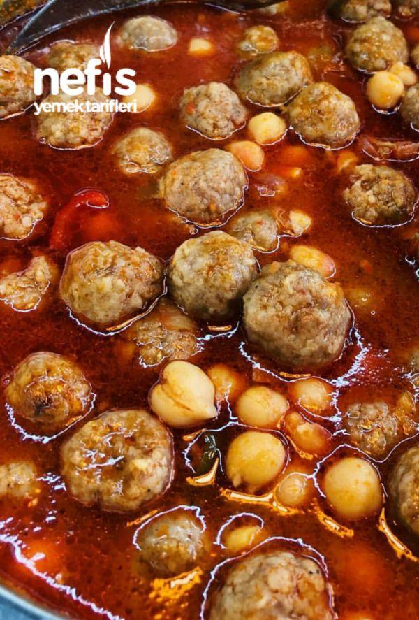 Photo of Buckthorn Meatballs – Yummy Recipes – # 4267082