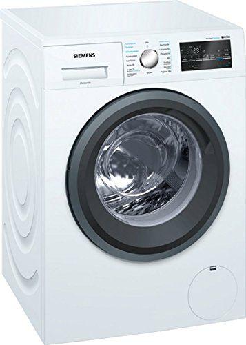 Jetzt reduziert Bosch und Siemens Haushaltsgeräte Amzn