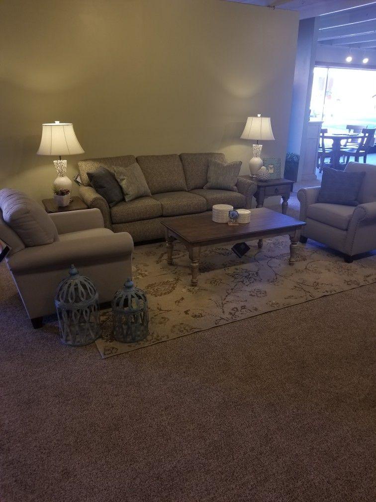 Flexsteel Furniture, Furniture In Wa