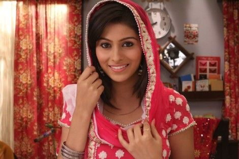 Aparna Dixit Sexy Wallpaper - Aparna Dixit Rare and Unseen Images, Pictures, Photos & Hot HD Wallpapers