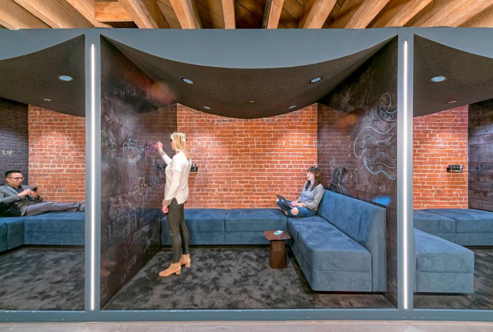 Github Rapt Studio Corporate Interiors L Shaped Bench Github