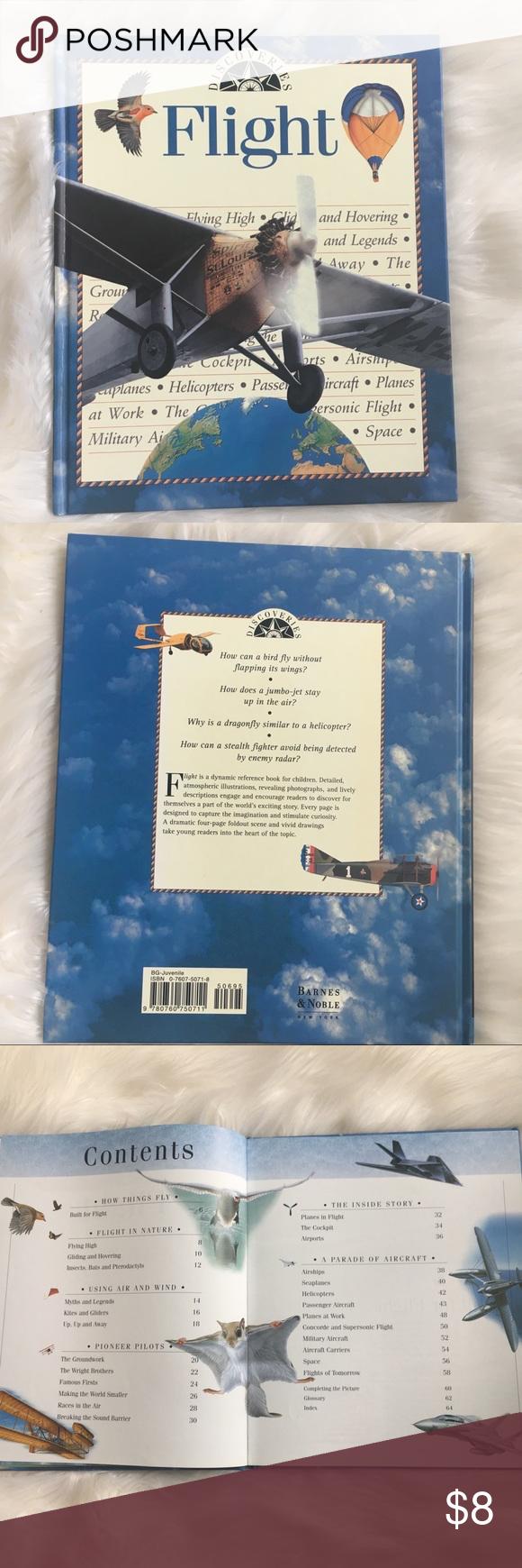 Flight Book Booking Flights Books Coffee Table Books