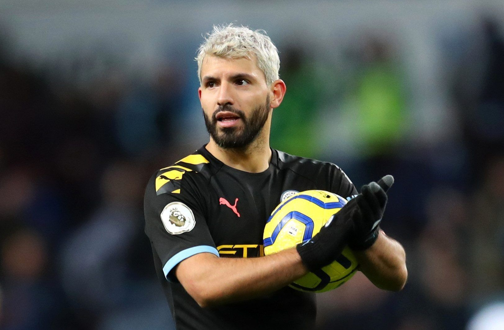 Real Madrid Vs Man City Live Stream How To Watch Champions League Clash For Free Kick Off Time Tv Channel And Talksport Coverage In 2020 Alan Shearer Lionel Messi Premier League