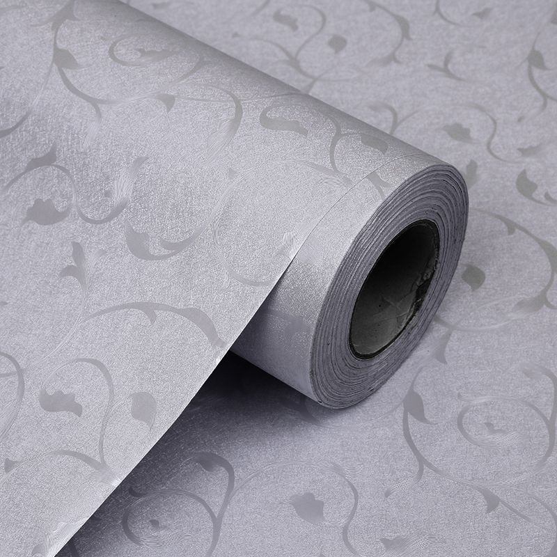 Top Supplier High Quality Self Adhesive 3d Wall Paper Roll For Home Hotel Office Decoration No 634c Find Complete De In 2020 Wall Wallpaper 3d Wallpaper Roll 3d Wall