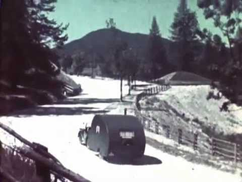 Franz Grothe - So schön wie heut´ (1941)