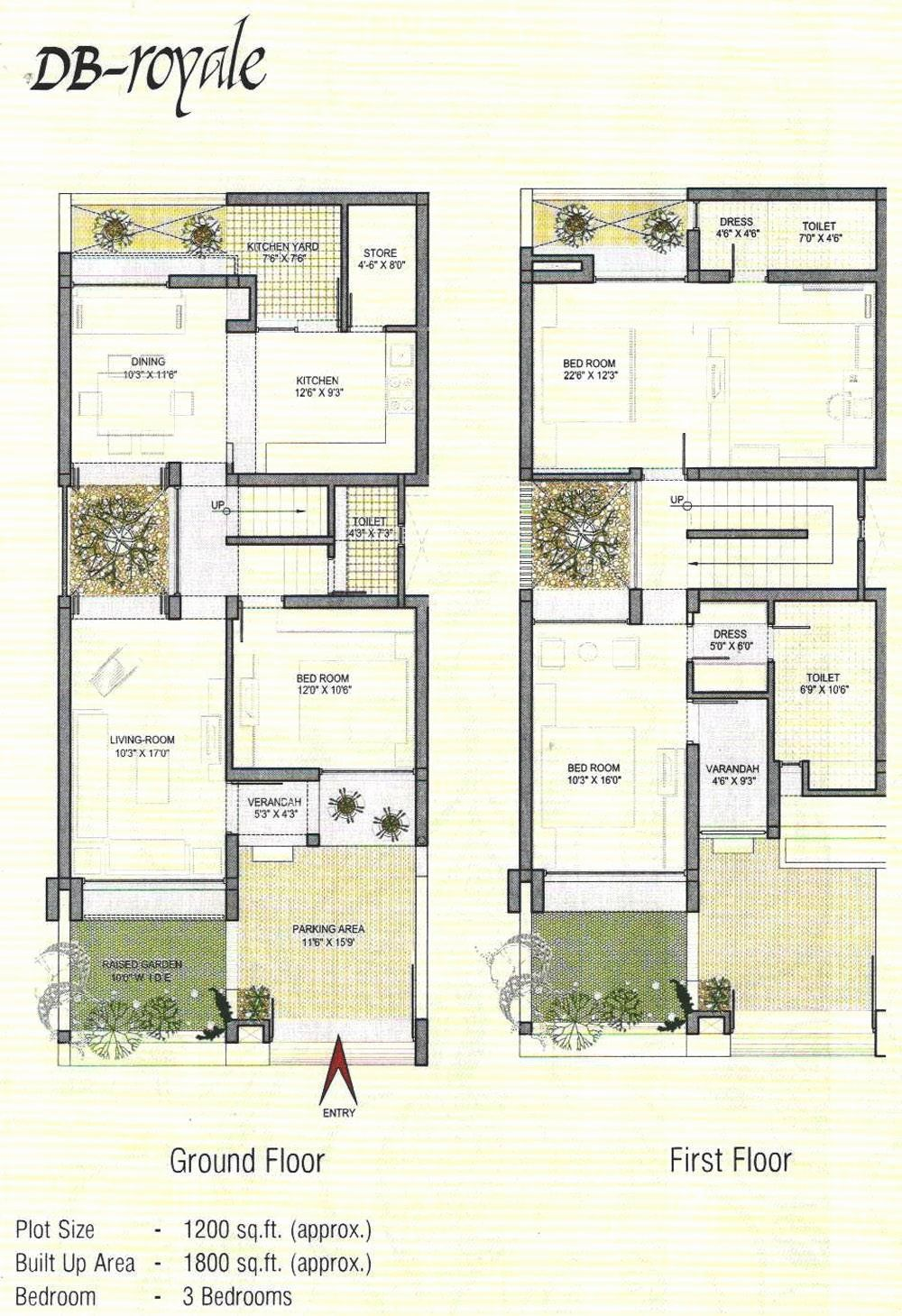 Contemporary Duplex House Plans Beautiful 54 Fresh Duplex House Designs 1200 Sq Ft Stock Daftar Ev Duplex House Plans Indian House Plans Modern House Plans
