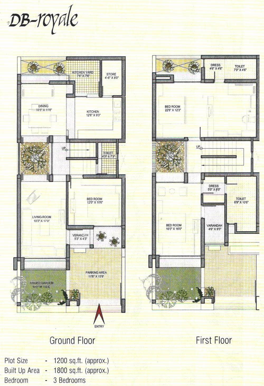 Contemporary Duplex House Plans Beautiful 54 Fresh Duplex House Designs 1200 Sq Ft Stock Daftar In 2020 Indian House Plans Duplex House Plans Modern House Plans