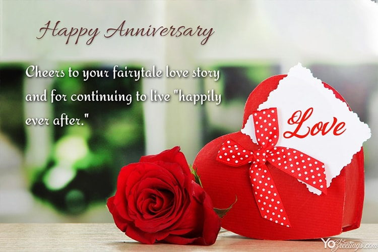 Best Happy Anniversary Card Images Free Download Happy Anniversary Wedding Happy Anniversary Cards Happy Anniversary