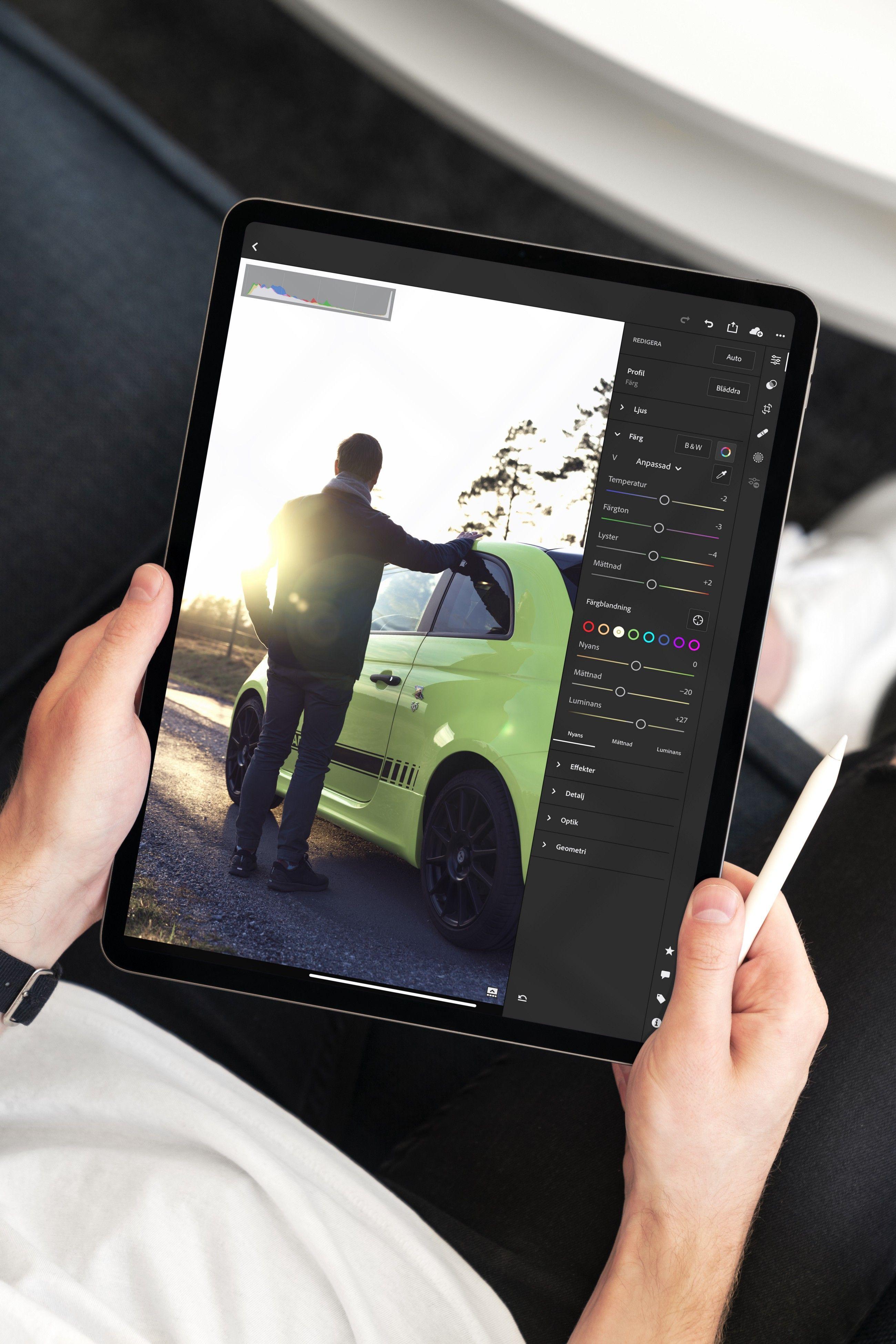 Can The Ipad Pro Replace Your Laptop Mac O Clock Ipad Mini Wallpaper Ipad Pro Ipad Pro Apps