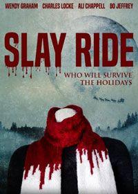 Slay Ride 2016 Online Watch Free   A2Z Movie Stream