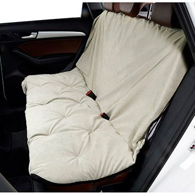 Dog Travel Accessories Products Pet Valu Pet Store Pet Food Treats And Supplies Pet Seat Covers Dog Travel Accessories Car Travel Accessories