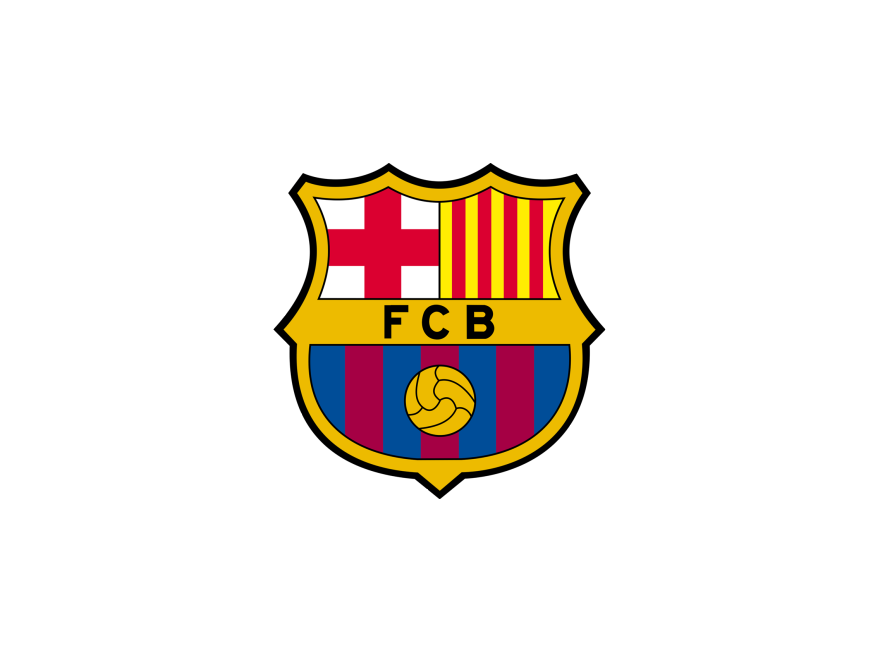 Renders todo barcelona pinterest renders fc voltagebd Choice Image