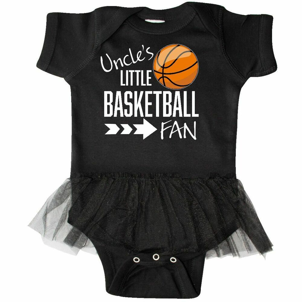 inktastic My 1st Basketball Season Toddler T-Shirt