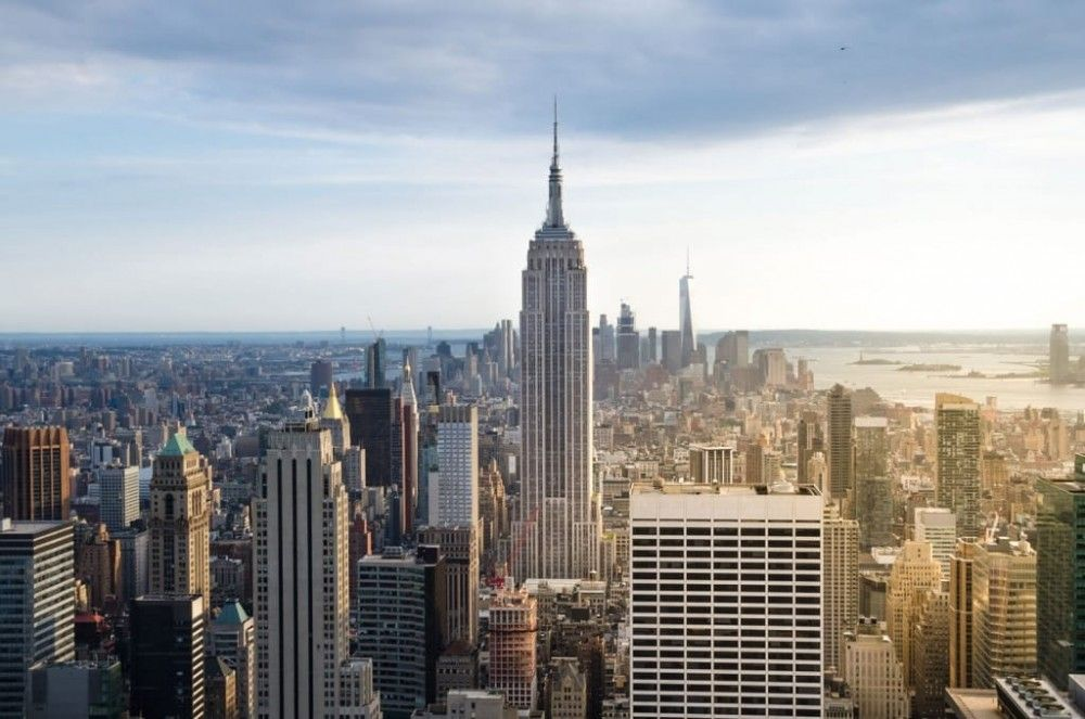 The Perfect 3-Day Weekend in New York City The Perfect 3-Day Weekend in New York City Stop Dreaming. Start ftdelusion66 / The Perfect 3-Day Weekend in New York CityDisclosure: This page contains aff