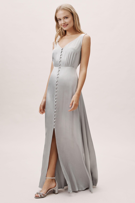 Ghost London Aletta Dress Dresses London Dresses Stunning Bridesmaid Dresses