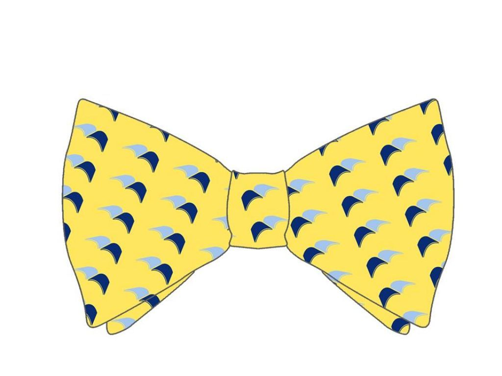 clipart bow tie - photo #31