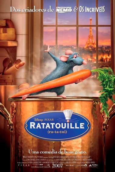Ver Ratatouille Pelicula Completa Online En Espanol Latino Ratatouille Movie Ratatouille Film Ratatouille Disney